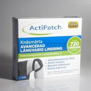 ActiPatch Knä