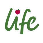 Life - återförsäljare av ActiPatch