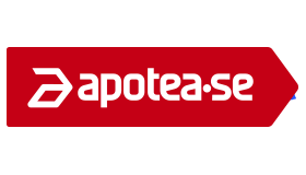 apotea